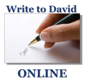 Write-To-David-Online