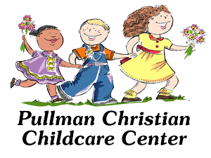 Pullman Christian Childcare